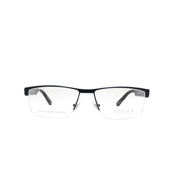 oga-eyeglasses