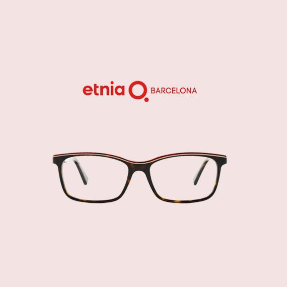 etnia-barcelona-eyewear