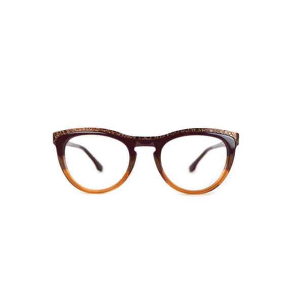 eyeglasses-bonvivant