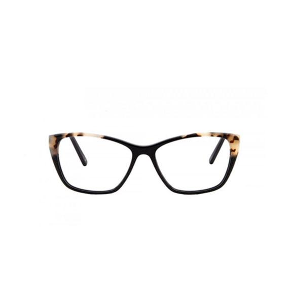 eyewear-gx
