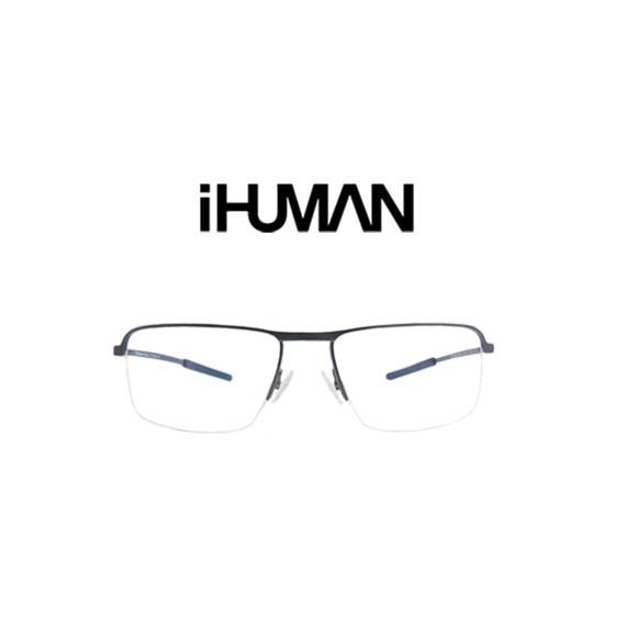 ihuman-eyewear