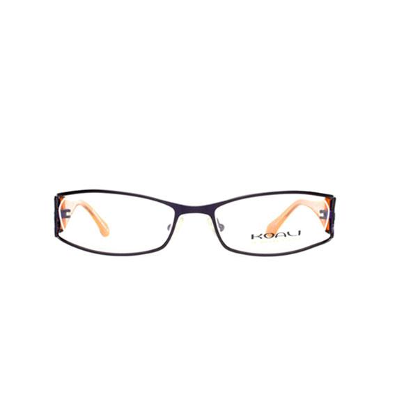koali-eyeglasses