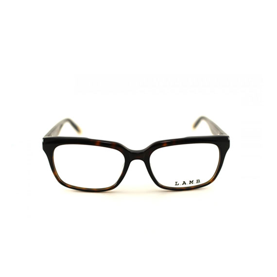 lamb-eyeglasses