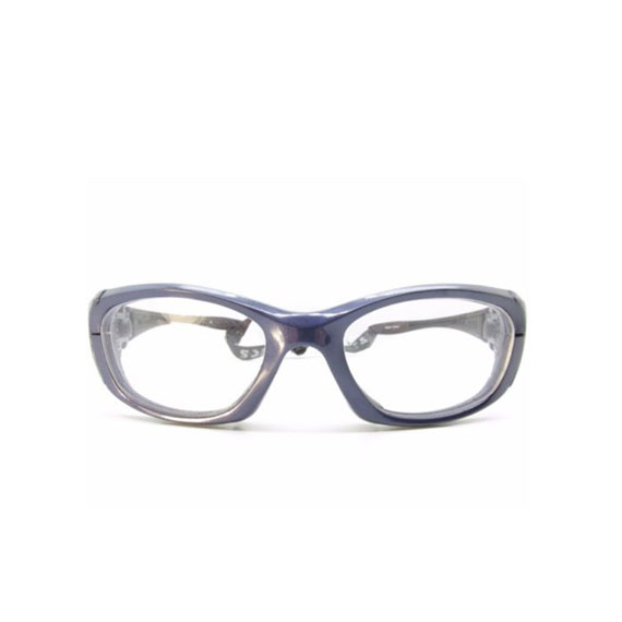 liberty-sport-eyeglasses