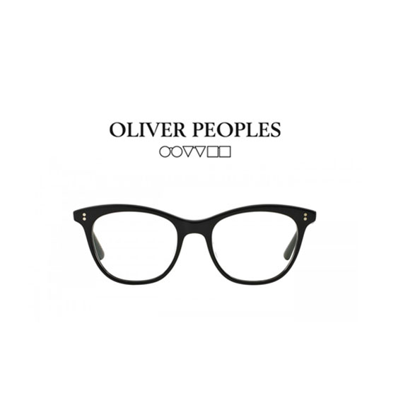 The Latest Dallas Designer Eyeglasses & Frames - American ...