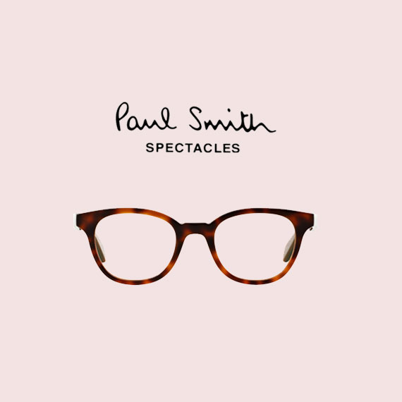 paul-smith-eyewear